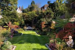 garden services bournemouth