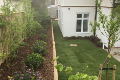 new lawns bournemouth